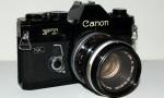CanonFT